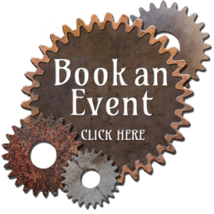 Book parties or corporate outings