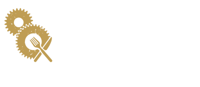 Solutions Lounge and Restaurant ®